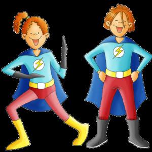 Glif-3-Bet-3-superherois